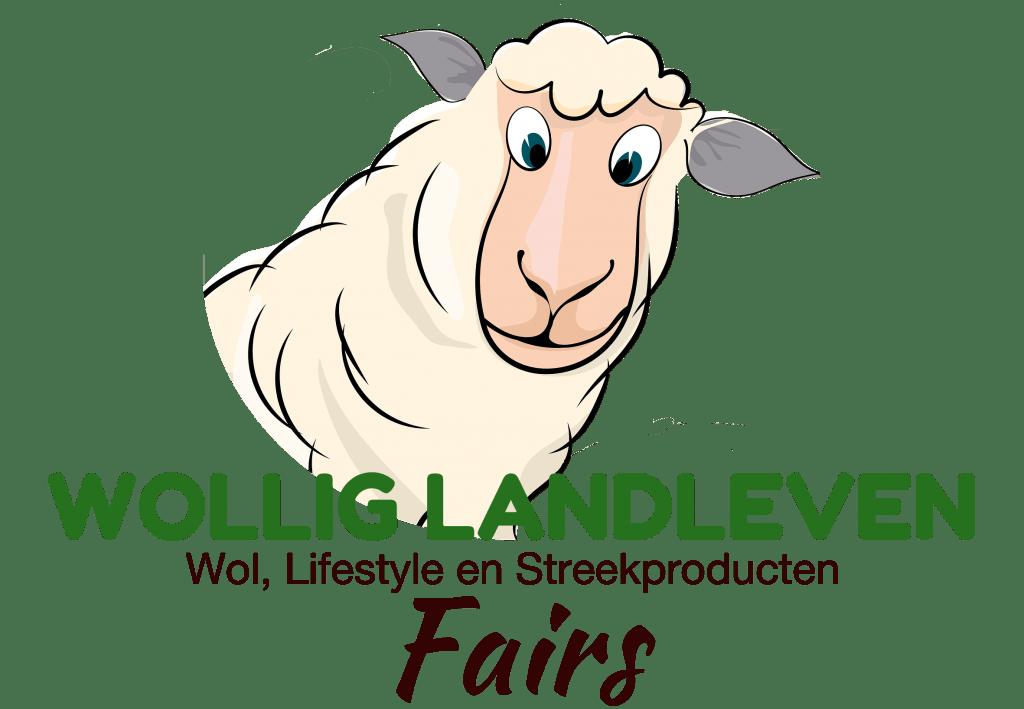 Logo Wollig Landleven